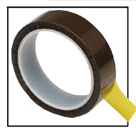 High-Temperature Kapton Tape