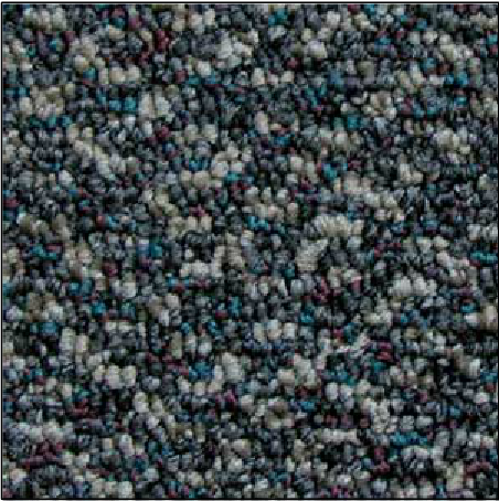ESD and Static Control Carpet